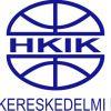 HKIK logó